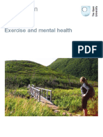 exercise_and_mental_health_printable