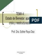 Estado del bienestar.pdf