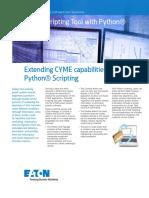 BR917040EN-CYMEPython.pdf