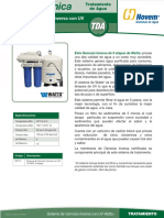 Watts_Osmosis-Inversa-UV.pdf