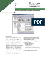 kupdf.net_foxboro-evo-scd5200-remote-terminal-viewer-rtv-diagnostics-utility.pdf