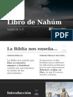 20200301 Leccion7 Libro Nahum