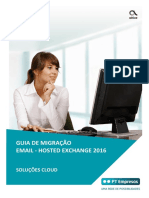 Email-Hosted-Exchange-2016-Guia-de-Migracao.pdf