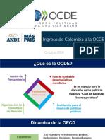 2. Ingreso Colombia a la OECD.pdf