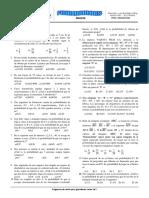 practica-3b