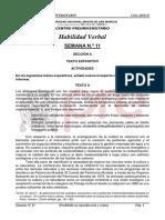 Solucionario Semana 11 Ciclo 2018 II.pdf
