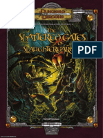 The_Shattered_Gates_of_Slaughtergarde_(35)_(6848324).pdf