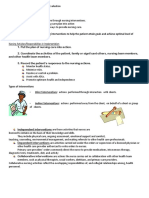 Implementation-Evaluation.pdf