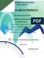 PRACTICA NO.4 MOTOR CD OPAM.docx