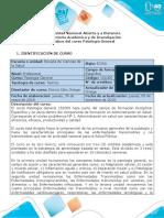Syllabus del Curso Patología General.docx