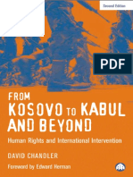 David Chandler - From Kosovo to Kabul and Beyond_ Human Rights and International Intervention-Pluto Press (2005).pdf