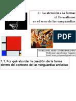 elpunkss2077junto con la teoria de cuerdas.pdf