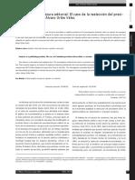 analisis de editorial - ejemplo