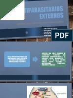 Presentación1 [Autoguardado].ppt