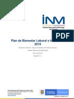 Plan_de_Bienestar_Laboral_e_Incentivos_2019.pdf
