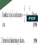 p1ca.pdf