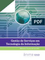 livro_gesta_de_servi_em_tecno_da_infor_2016_1_20170116144337_20181009113100.pdf