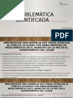 FASE 1 PROBLEMÁTICA IDENTIFCADA_ RICHARD_BLANCO_GOMEZ