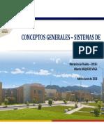 Presentación_1_Nociones_Generales_Sistema_de_Unidades_2018-I