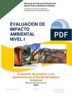 Manual 2 EIA Participante