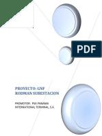 PH2C011-PSAEIA-001 (1)