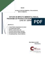 TRABAJO FINAL CESAP_v9.pdf