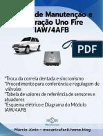manual-completo-de-servic3a7o-uno-fire-mecanica-facil.pdf