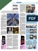 ju_614_paginacor_06e07_web.pdf
