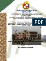 003_Liquidacion Tecnica_Academia_Municipal_30-12-18