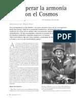 Ferti_2001_4_30_35.pdf