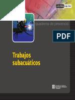 qp_treballs_subaquatics_cast.pdf