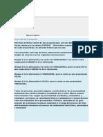 Fase 0 - Cuestionario - Evaluación de Presaberes-personalidad.docx