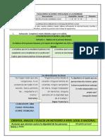 Ficha de trabajo 2 DPCC I.docx