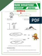Introduccion-a-la-Quimica-para-Primero-de-Secundaria.doc
