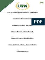 CAPITAL DE TRABAJO TT.docx