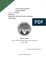 Sección 5.pdf