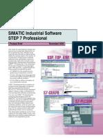SW_Step 7 Profissional (Inglês)