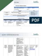 PD_GAIF_U1 (1).pdf