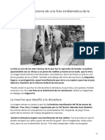 pagina12.com.ar-24 de marzo la historia de una foto emblemática de la represión
