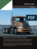 freightliner_cl_120