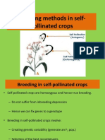 19_Breeding_methods_in_self-pollinated_crops