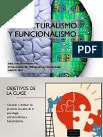 3 Estructuralismo y Funcionalismo_2019.pdf