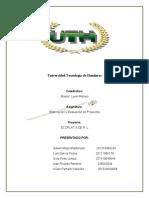 Proyecto-Ecoplat-27-02-20.-Enviado-Al-Master-Lenin (estudio legal actualizado).docx