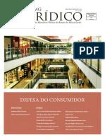 MPMGJuridico_Consumidor (1)