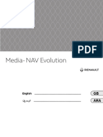 Media Nav Evolution EN NX1196-7.pdf