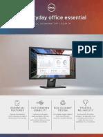 Dell_24_Monitor_E2417H_Product_spec_sheet