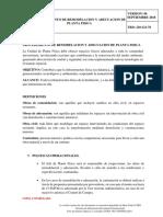 4  Procedimiento de Remodelación y Adecuación de Planta Física.pdf