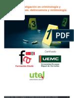 master-en-investigacion-en-criminologia-y-ciencias-forenses-delincuencia-y-victimologia-ficha