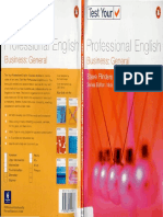 - Professional English Business General (, Penguin English).pdf(Autosaved).pdf