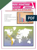 El-Español-en-la-Actualidad-para-Primero-de-Secundaria.pdf